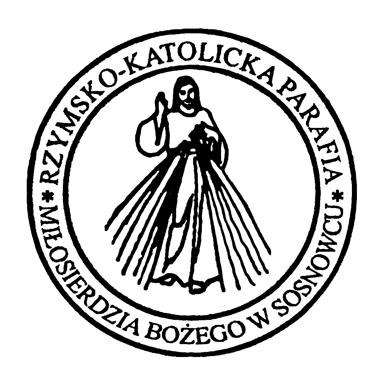 logo parafia6