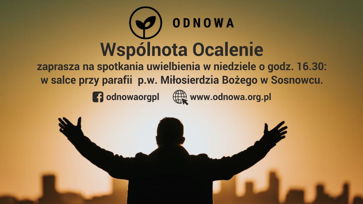 spotkania_Odnowa_plakat.